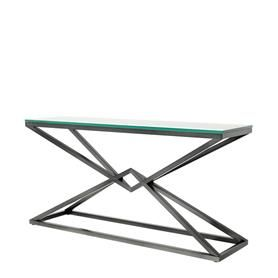 Console Table Connor