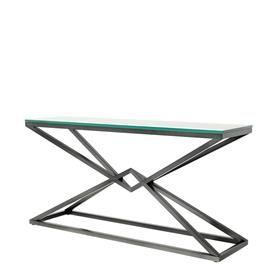 Console Table Connor