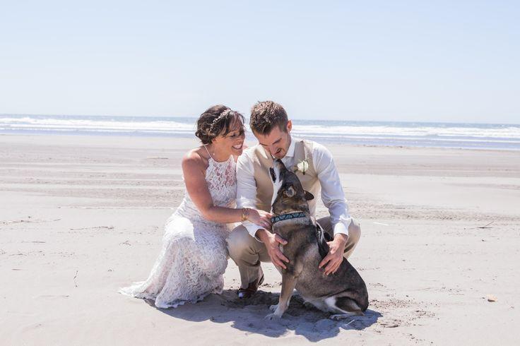 Sentiero Wedding and Elopemenet Photography162.jpg