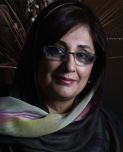 Saideh Ghods, Iranian Philanthropist and Writer. Founder of Mahak Charity Organization, Breast Cancer Society of Iran, International Society for Children etc. www.saidehghods.com: Breast Cancer, International Society, Cancer Society, Mahak Charity, Cancer Caregiving Awareness, Www Saidehghods Com, Charity Organization, Daily Breast, Iranian Philanthropist
