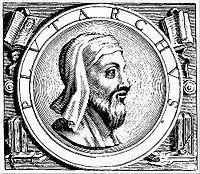 Plutarco - Wikiquote