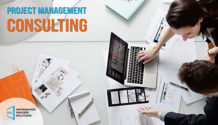 9 best office images on pinterest the office offices and bureaus project management consulting add value by using the right skills and fandeluxe Image collections