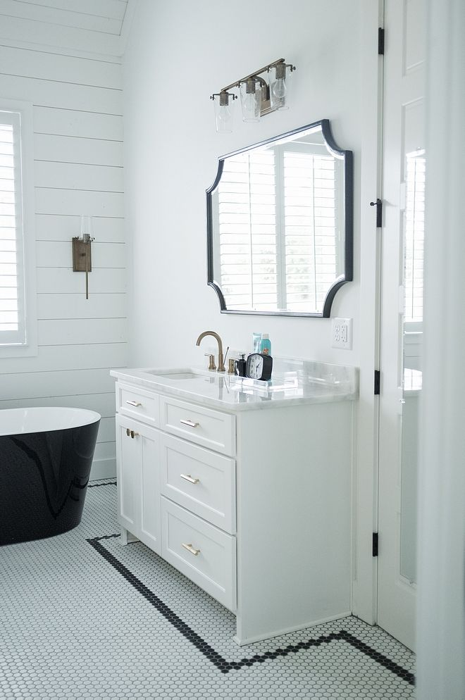 Best 8407 Best Bathrooms Images On Pinterest Bathroom Ideas 400 x 300