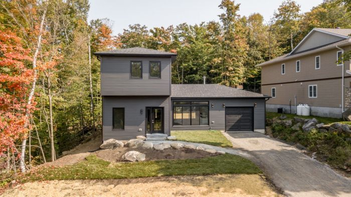 New Listing - Newly Built Huntsville Home - Move In Ready