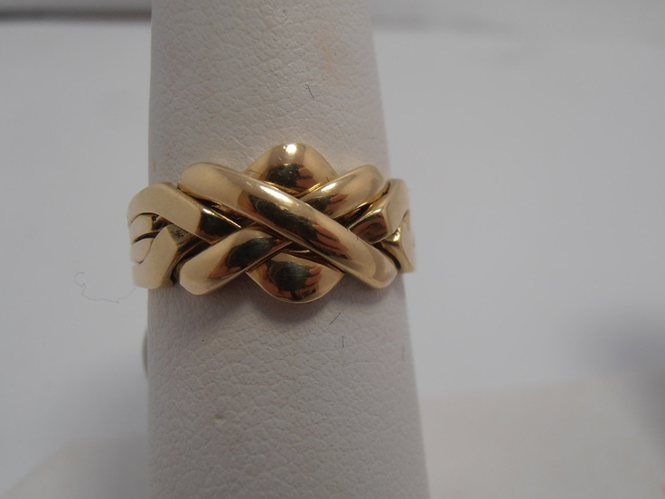 18 best soldering images on pinterest jewelry ideas for Jewelry soldering kit hobby lobby