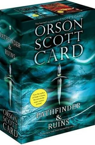 17 Best images about Orson Scott Card, the author of the century ...