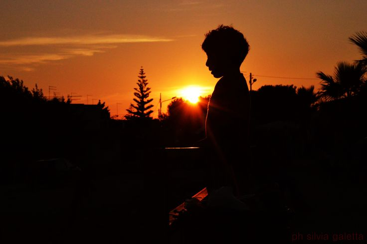 sagome | Flickr - Photo Sharing!