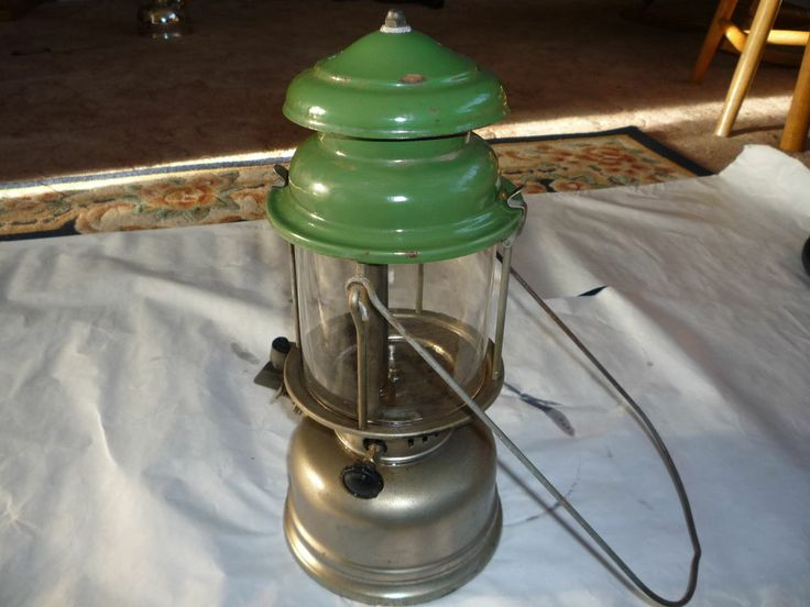 17 Best Images About Vintage Primus Stove Lamp Etc On
