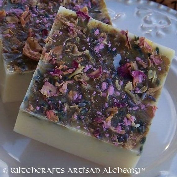 17 Best Images About Soap Making On Pinterest Homemade Soap Recipes Goat M