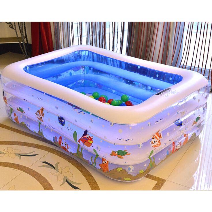 Best 25 paddling pool heater ideas on pinterest plastic for Paddling pool heater