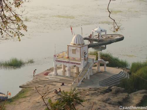 Valsad, India