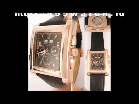 Patek Philippe Sky Moon Black Gold Luxury Replica▼Click To Share▼