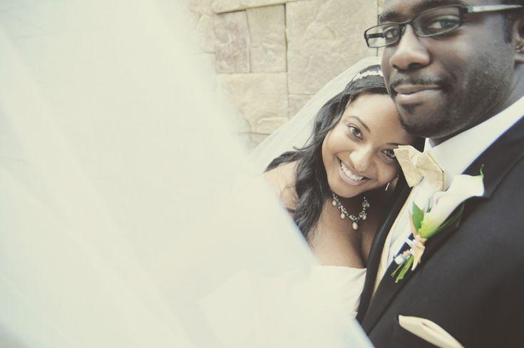 Douglasville Wedding Photography – Jerrel and Fred Wedding – Famous William Company