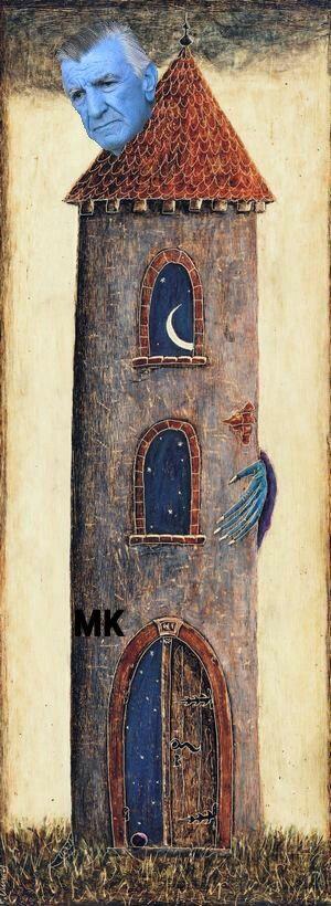 Es derecho propio dudar de las cosas y más cuando en el gobierno de José Luis Gioja pasó todo lo que él quiso que pasara y sigue su nube dictadora sobre nuestras cabezas.   #Cristina Fernandez de Kirchner #gioja #Maria Silvia Martín #SERGIO UÑAC #Suspensión Veladero