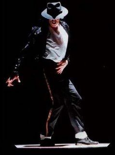 Michael Jackson The King of Pop, there will never be another like him.