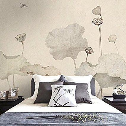 Cele mai bune 25+ de idei despre Tapeten wohnzimmer pe Pinterest - wohnzimmer bilder fr hintergrund