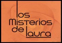 LOS MISTERIOS DE LAURA - Montaje y edición de la música en las temporadas 1 y 2