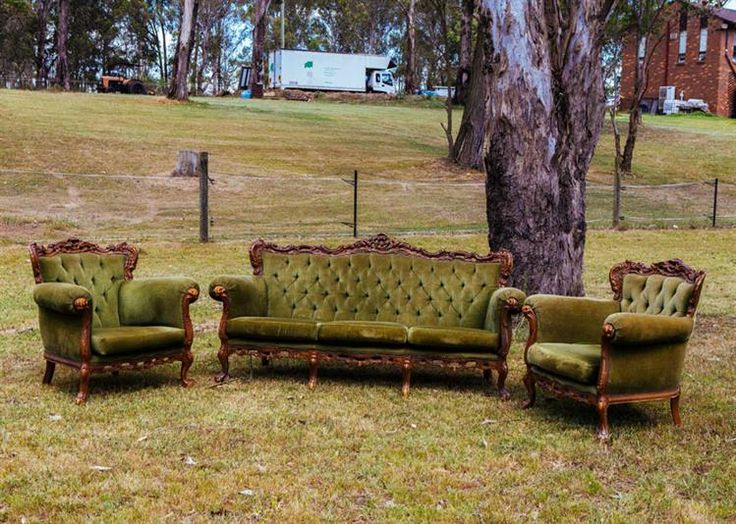 Tahlula's Event Hire [NSW] Our hire items range is extensive and comes in various themes and eclectic mixes.