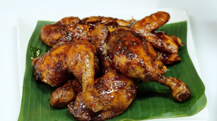 Try this quick and easy Asian recipe by Yuda Bustara from Home Cooked: Indonesia