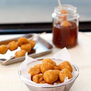 how to make fishball sauce recipe