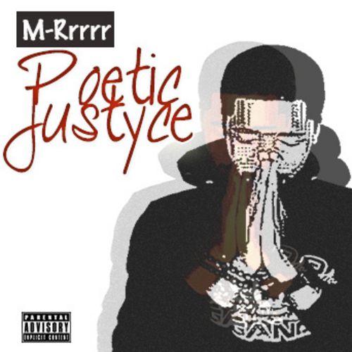 This is an Official Mixtape from iStanard Producer M-Rrrrr.You can Follow him on Twiter: @MRbeatz1 or Follow him on Instagram: @M_Rrrrr