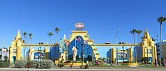 Ron Jon Surf Shop - Wikipedia, the free encyclopedia