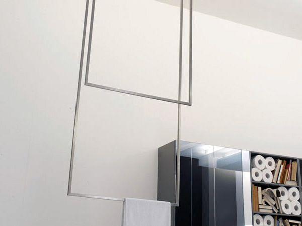 Asciugamani design cerca con google complementi arredo - Portasalviette design ...