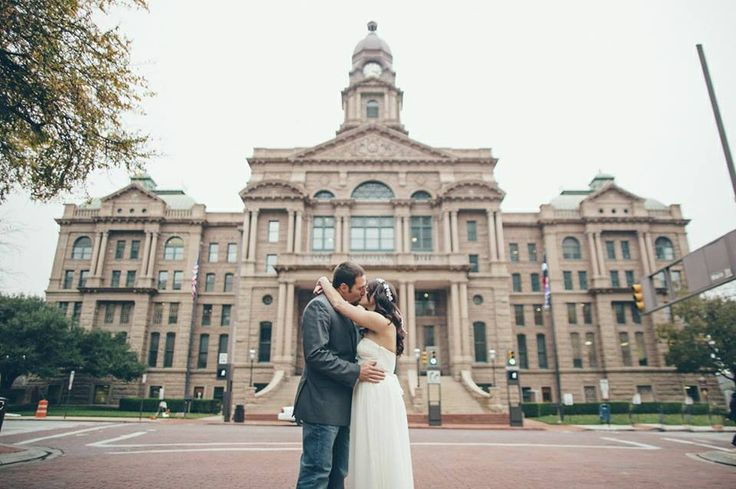Wedding Photography Fort Worth Texas Tarrant County Courthouse Allyson Snowden Dfw Photographer My Pinterest