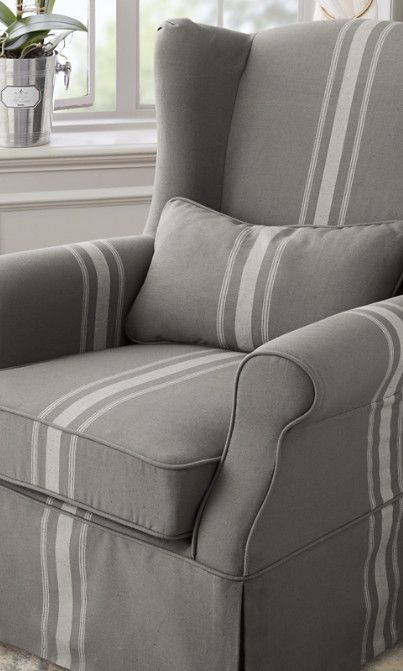 25  best ideas about wingback chairs on pinterest