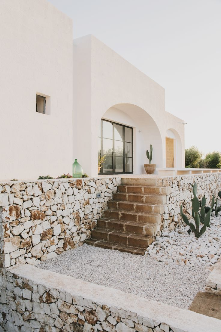 1288 best exterior images on Pinterest | Architecture, Homes and Modern