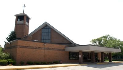 pine city catholic singles This site contains affiliate and partner links and may receive compensation for referrals or purchases made through our links contents of this website are copyrighted property of the owner of this site.