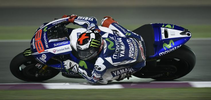 Movistar Yamaha MotoGP Official Website