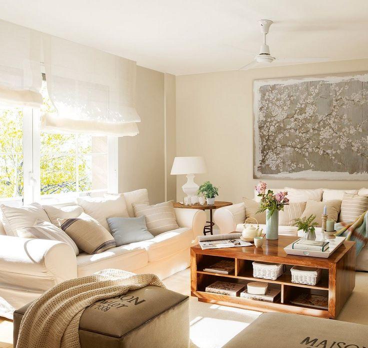 ampliar-espacios-consejos-casaymantel-luz