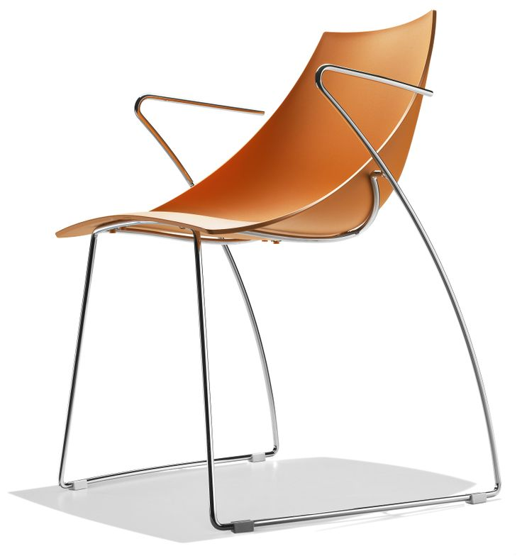17 Best images about Vergaderstoelen Conference chair on – Grahl Chair