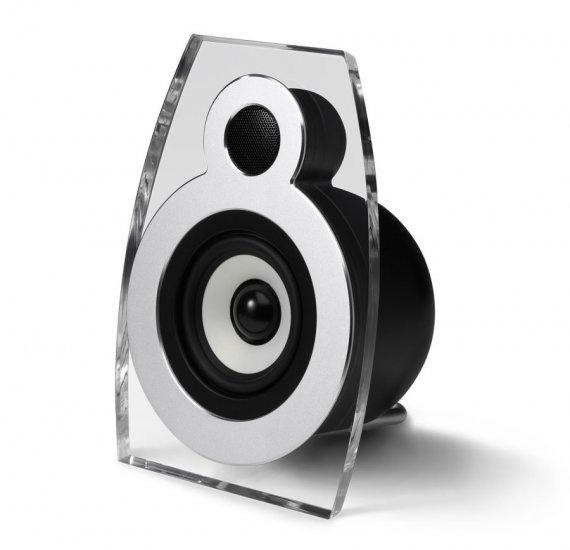 Unique Speakers 287 best sound waves images on pinterest | speaker design