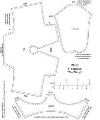 image result for green arrow costume pattern projects to try in