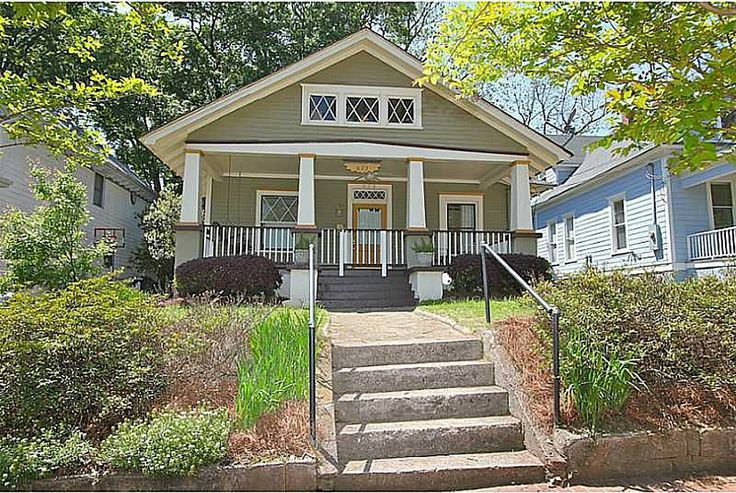 873 cherokee ave se atlanta ga 30315 is for sale