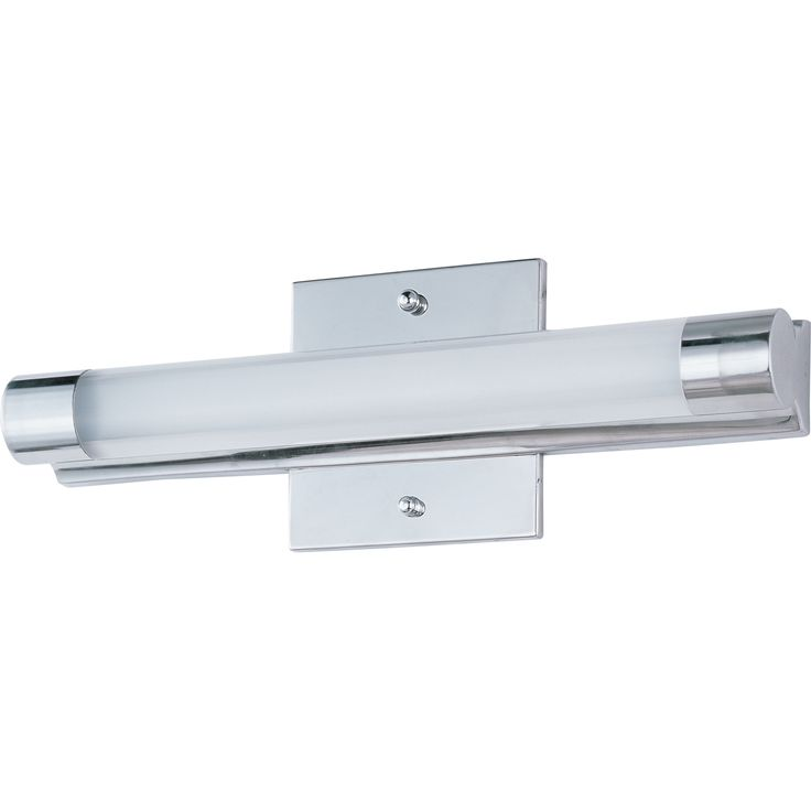 Bathroom Light Bar Led
