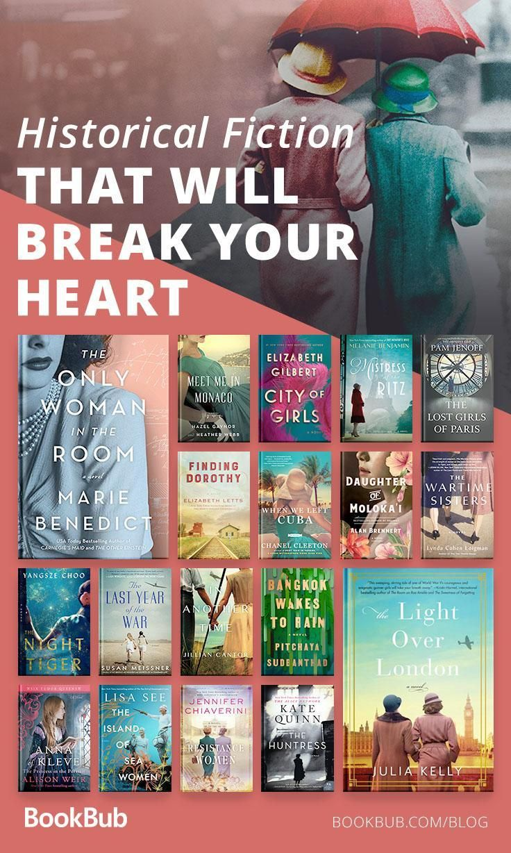 Best Historical Fiction 2019 The Best Historical Fiction Books Coming Out This Year in 2019