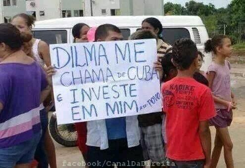 #CPIdaPTbras pic.twitter.com/CsMudfMWMR