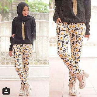 Hijab flow belly 3in1 @59rb Seri isi 2, bhn spdx, ready 4mgg ¤ Order By : BB : 2951A21E CALL : 081234284739 SMS : 082245025275 WA : 089662165803 ¤ Check Collection ¤ FB : Vanice Cloething Twitter : @VaniceCloething Instagram : Vanice Cloe