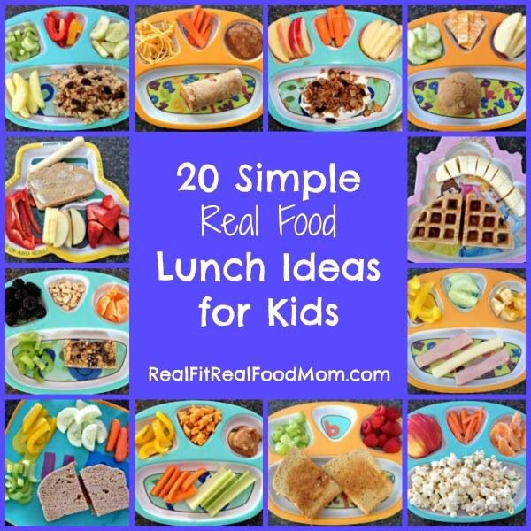 9 best daycare menu ideas images on pinterest toddler for Easy lunch ideas for kids at home