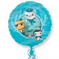 45cm Balloon $10.50 U25678