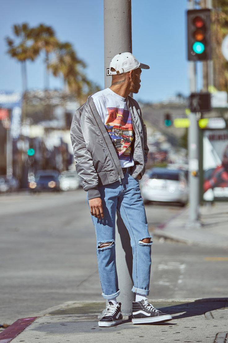 Shop for Surf, Skate, Street Fashion at atrociouslf.gq Eligible for free shipping and free returns.