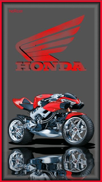 honda_nas_g_ hc