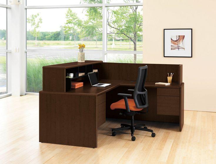 Hon Office Desks - Home Office Furniture Images Check more at http://www.drjamesghoodblog.com/hon-office-desks/