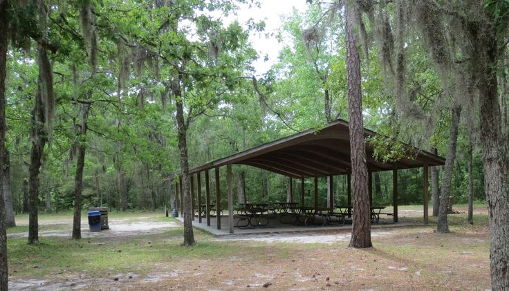 Small Picnic Shelters : Best images about picnic shelters on pinterest