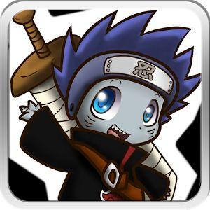 Мечта ниндзя  игра действия, созданный с интересной историей ниндзя и высококачественной графикой. Во сне Ninja Вы можете собрать свою любимую команду Shinobi, чтобы бороться со злодеями.
