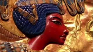 National Geographic Egypt Unwrapped 8of8 The Real Cleopatra