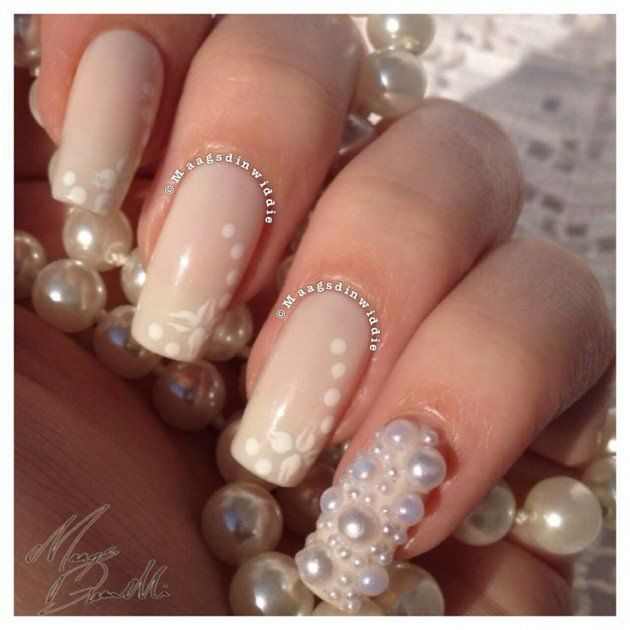 116 best images about u as on pinterest nail art for Disenos de unas